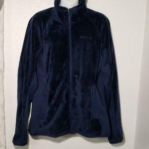 Marmot Luster fleece jacket